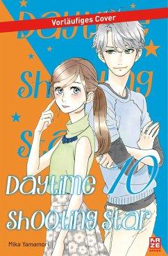 Daytime Shooting Star / Daytime Shooting Star Bd.10
