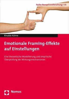 download Strategische Kundenanalyse in mittelgroßen Familienunternehmen: