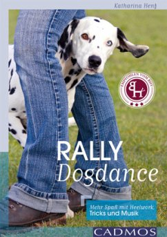 Rally Dogdance
