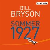 Sommer 1927 (MP3-Download)