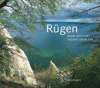 Rügen (eBook, ePUB)