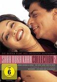 Shahrukh Khan Collection 2 (3 Discs)