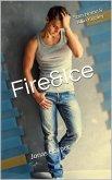 Jonas Harper / Fire&Ice Bd.8 (eBook, ePUB)