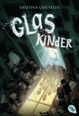 Glaskinder (eBook, ePUB)