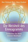 Die Weisheit des Enneagramms (eBook, ePUB)