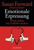 Emotionale Erpressung (eBook, ePUB)