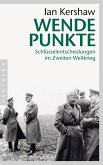 Wendepunkte (eBook, ePUB)