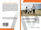 Salutogenese und Work-Life-Balance