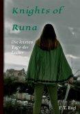Knights of Runa