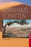 Abrahams Schatten (eBook, ePUB)