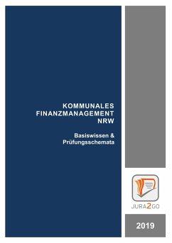 Kommunales Finanzmanagement NRW