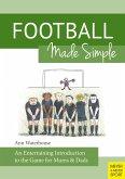 Football Made Simple