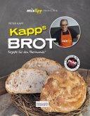 mixtipp Profilinie: KAPPs Brot