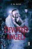 Devoted Angels