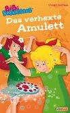 Das verhexte Amulett / Bibi Blocksberg Sonderband Bd.1 (eBook, ePUB)