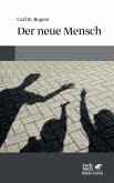Der neue Mensch (eBook, PDF)