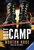 Boot Camp (Englische Ausgabe) (Mängelexemplar)