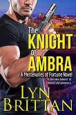 The Knight of Ambra (Mercenaries of Fortune, #1) (eBook, ePUB)