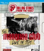 From The Vault-The Marquee Club: Live '71 (Br)