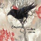 Garden Ruin