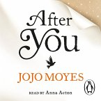 After You, 10 Audio-CDs