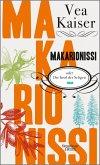 Makarionissi oder Die Insel der Seligen (eBook, ePUB)