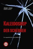 Kaleidoskop der Scherben (eBook, ePUB)