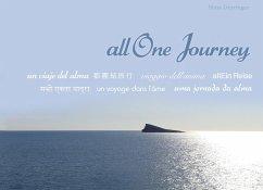 All One Journey (eBook, ePUB)
