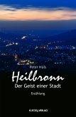 Heilbronn (eBook, PDF)