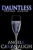 Dauntless (Sleep Saga, #1) (eBook, ePUB)
