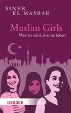 Muslim Girls (eBook, ePUB)