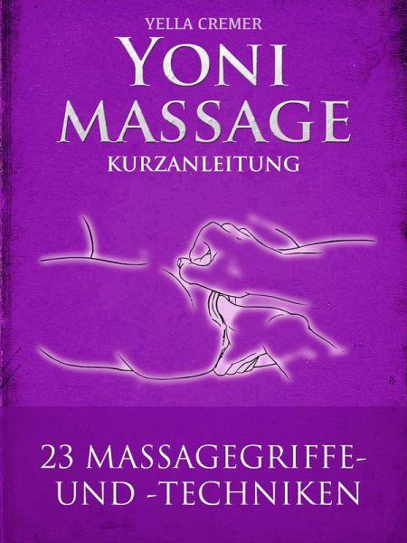 yoni masage partner börse