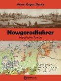 Nowgorodfahrer (eBook, ePUB)