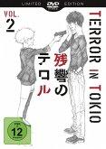 Terror in Tokio - Vol. 2 (Limited Special Edition)