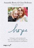 Hope (eBook, PDF)