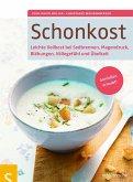 Schonkost (eBook, ePUB)