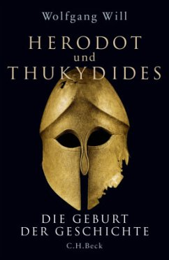 Herodot und Thukydides - Will, Wolfgang