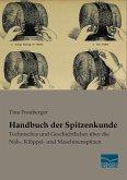 Handbuch der Spitzenkunde