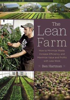 Lean Farm
