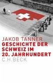 Geschichte der Schweiz im 20. Jahrhundert