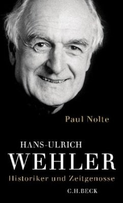 Hans-Ulrich Wehler