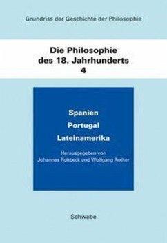 Grundriss der Geschichte der Philosophie / Die ...