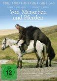 Von Menschen und Pferden
