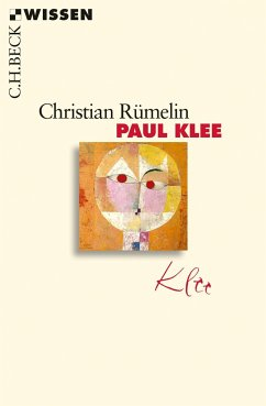 Paul Klee - Rümelin, Christian