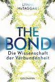 The Bond (eBook, ePUB)