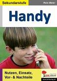 Handy (eBook, PDF)