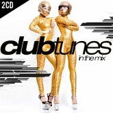 Clubtunes In The Mix