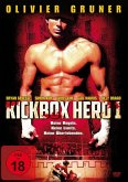 Kickbox Hero 1