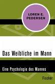 Das Weibliche im Mann (eBook, ePUB)