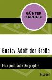 Gustav Adolf der Große (eBook, ePUB)
